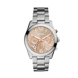 Reloj Fossil Perfect Boyfriend Es4146 Dama