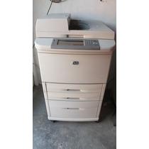 Impresora Doble Carata Tabloide 12x18 Para Imprimir Master