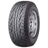 215-80-16 Dunlop Grandtrek At2