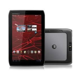 Tablet Motorola Moto Xoom 2 Me 3g Wi-fi Novo Pronta Entrega