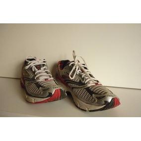 ef47e54d89f Zapatillas Brooks Glycerin 8 Running - Vestuario y Calzado en ...