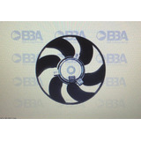 Electroventilador (gmv) Ford Orion C/s Aa