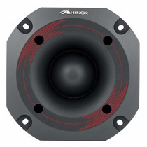 Super Tweeter Hinor 5hi300 100w Rms 8 Ohms