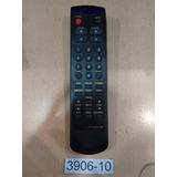 Control Remoto Tv Noblex Samsung Telefunken Westinghouse