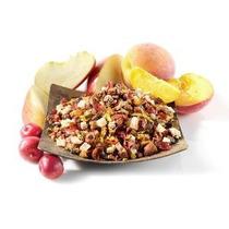 Teavana Peach Tranquilidad Loose-leaf Herbal Tea 2 Oz