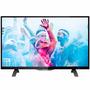 Smart Tv 43 Philco Fhd 1080p 91pld4326fix Netflix