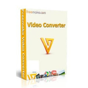 Freemake Video Converter (programa Para Cambiar Formatos)