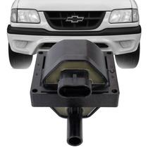 Bobina Ignição Chevrolet Gm S10 Blazer 4.3 V6 95 96 97 98