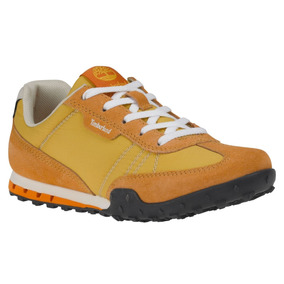 Timberland Earthkeepers® Greeley Low