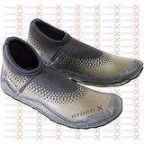 Zapatillas De Neoprene Hydrox - 3mm