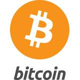 Bitcoin Y Ethereum A Buen Precio