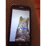 Huawei Y520 U03 Con Garantía