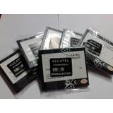 Batería Alcatel Ot5050/pop.s3 Tlp020a2