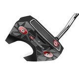 Putter Odyssey O Works #7 - Buke Golf