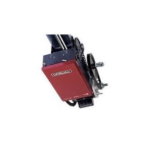 Motor Liftmaster T501l5 1/2hp Para Puertas Industriales