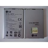 Bateria Bl-48th Bl48th Lg E989 Optimus G Pro D685 Original