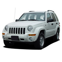 Manual Taller Y Diagramas Electricos Jeep Liberty Español!!