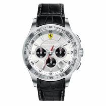 Relógio Ferrari Sf105 0830038 Masculino 12x Sem Juros