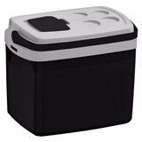 Caixa Térmica 32 Litros Armazena Quente Frio Cooler Termico