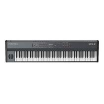 Piano Eletrônico Digital Kurzweil Sp 4 8 88