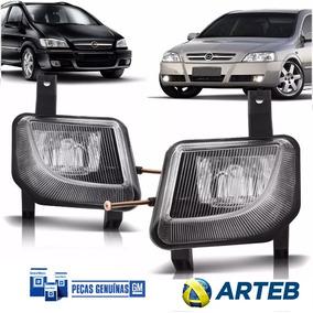 Par Farol Auxiliar Astra 2003 2004 2005 2006 2007 A 12 Arteb