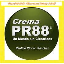 Fórmula Original!!! Pr88®!!!