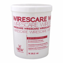 Botox Wirescare Anti Aging Profissional 1 Kg - New Cosmétic