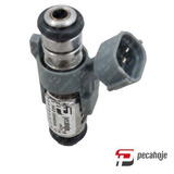 Bico Injetor Combustível Gasolina Chery Qq 1.1 16v Oferta