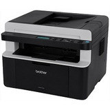 Fotocopiadora Laser Brother Impresora Dcp-16 Kiosco