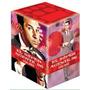 El Súper Agente 86 Dvd Serie Completa Envio Gratis