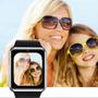 Smart Watch Gt08 Original