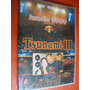 Dvd Furacao 2000 - Tsunami Iii