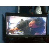 Tv Samsung Led 32 Hd 1080