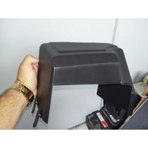 Tampa Da Caixa Da Bateria Citroen C3 Original - Novo