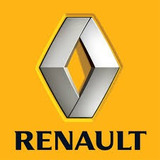Arranque Nuevo Renault Clio/kangoo/megane/laguna Diesel