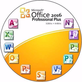 Office 2016 + Ms Project 2013