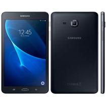 Tablet Samsung Galaxy Tab A6 Sm T280 Tela 7 Bluetooth Wi-fi*