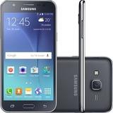 Celular Samsung Galaxy J2 Duos J200 Dual Chip 4g Vitrine