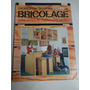 Revista Enciclopedia Salvat Do Bricolage N° 46