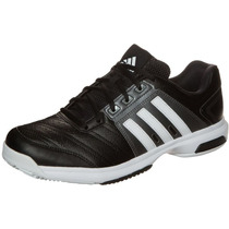 Zapatillas Adidas Barricade Approach Tenis