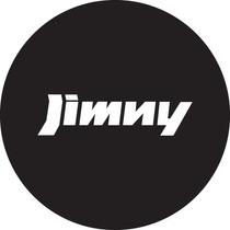 Capa De Estepe Jimny 4all/ 4sun   Jimny Basic