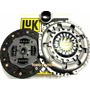 Kit De Clutch Embrague Chevrolet Chevy C2 1.6