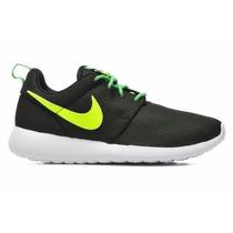 Zapatilla Nike Rosherun Numero 39