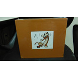 Calvin & Hobbes The Complete Collection Paperback Edition
