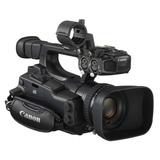 Cámara De Video Profesional Canon Xf105 Pal/ntsc Full Hd