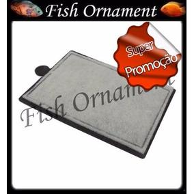 Refil Filtro Delfin Hf - 0400 Hf 400 - Fish Ornament
