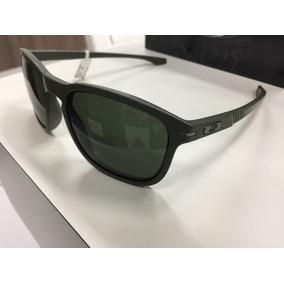 Oculos Solar Oakley Enduro Matte Moss Oo9223 16 Heaven & Ear