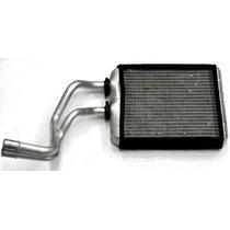 Radiador Ar Quente Astra / Zafira / Vectra - Recondicionado