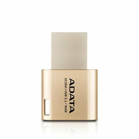 Flash Drive Usb 3.1 Tipo C Adata 16gb Mac Ipad