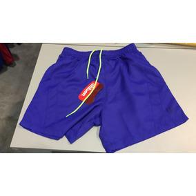 Short De Tennis Wilson Niño Tenis Franelas Y Shorts